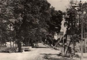alte Dorfstrasse-1